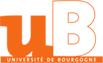 universite-de-bourgogne