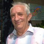 Jean-Pierre Karaquillo